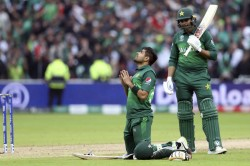 Babar Azam Invites Comparisons With Kohli Eyes To Break Tendulkar S Record In Icc World Cup