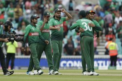 Icc World Cup 2019 West Indies Vs Bangladesh Preview Where To Watch Timing Probable Xi