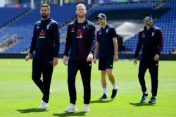 Icc World Cup 2019 England Vs Bangladesh Preview Match