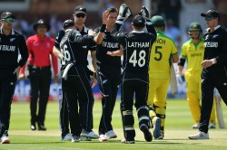 Boult Hat Trick Lights Up Lord S After Australia Fightback