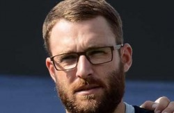 Icc World Cup 2019 New Zealand Won T Let One Defeat Derail Them Daniel Vettori