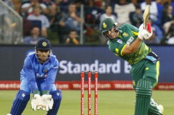 Should South Africa Have Recalled Ab De Villiers