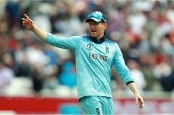 Icc World Cup 2019 Roy Undergoes Scan Morgan Down With Back Spasm But England Yet To Hit Panic Butto
