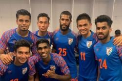 Indian Coach Stimac Has A Problem Of Plenty