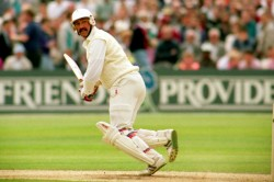 World Cup Flashbacks When Gooch Swept India Away In 87 Semi