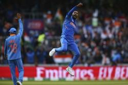 Shankar Basu Praises Fitness Regime Of Virat Kohli Hardik Pandya Jasprit Bumrah In Team India