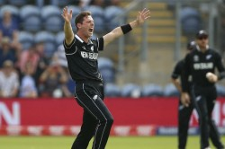 Icc World Cup 2019 Pacers Are On A Roll At The Moment