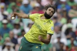 World Cup Head To Head Sa Lead Sri Lanka 3