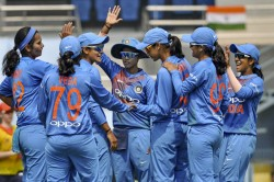 Womens Cricket Features Shooting Left Out Of 2022 Commonwealth Games
