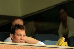 Icc World Cup 2019 Jacques Kallis Suggests South Africa To England Blueprint For Recovery