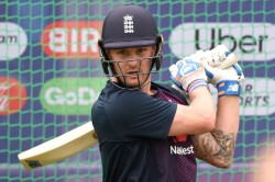 Icc World Cup 2019 Roy Aiming To Boost England But Archer A Doubt For India Clash