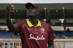 Icc World Cup 2019 West Indies Must Be Smart To Topple England Says Holder