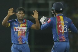 Icc World Cup 2019 This Format Gives Us Lots Of Chances To Enter Semis Jeevan Mendis