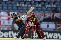 Icc World Cup 2019 England Vs West Indies Preview June 13 Southampton
