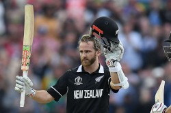 Icc Cricket World Cup 2019 West Indies New Zealand Preview