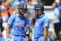 World Cup Head To Head India Lead Bangladesh 2