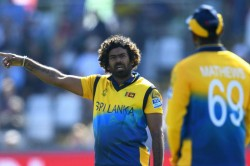Icc World Cup Sri Lanka V West Indies Karunaratne S Men Clinging To Faint Hope
