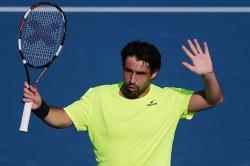 Marcos Baghdatis To Retire After Wimbledon Tennis Atp Tour