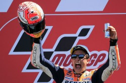 Dutch Motogp Is A Race You Do Not Want To Miss