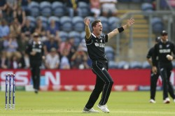 Icc World Cup 2019 Henry Knows How Dangerous West Indies Can Be But Backs New Zealand
