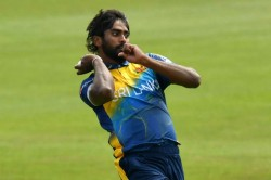 Pradeep Ruled Out Of Cricket World Cup With Chickenpox