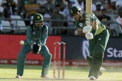 World Cup Head To Head Pakistan Have Beaten South Africa Only Once Lost Thrice