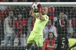 Maurizio Sarri Wants To Bring Pepe Reina To Juventus
