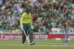 Batters Have Got To Step Up Says South Africa Coach Benkenstein