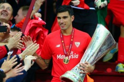 Moment Of Silence To Be Held For Reyes Ahead Of Champions League Final