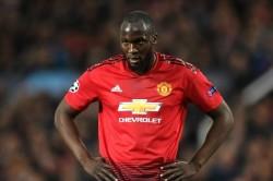 Romelu Lukaku Urged Leave Manchester United Roberto Martinez