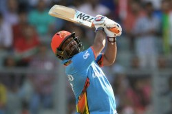 Mohammad Shahzad Afghanistan Quit Threat Cricket World Cup