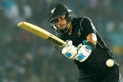 World Cup Head To Head Pakistan Lead New Zealand 6