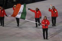 India Submit Bid To Host 2023 Ioc Session In Mumbai