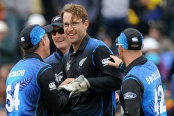 Vettori Bowled 702 Dot Balls In World Cup The Most