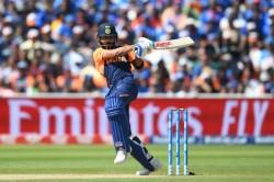 Icc World Cup 2019 Virat Kohli Surpasses Rahul Dravid Record Yuzvendra Chahal Mohammed Shami