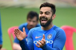 India Have Emerged As The Team To Beat At World Cup Lloyd