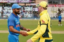 London Diaries Indian Fans Boo Smith Kohli Urges Calm