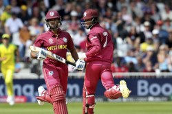 World Cup Head To Head Windies Have Beaten Lanka Four Times