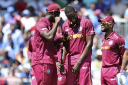 Icc World Cup 2019 Four Reasons Why West Indies Failed