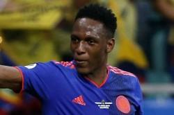 Copa America 2019 Colombia V Qatar Preview
