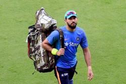 Most Elegant Left Handed Batsman India Has Produced Akhtar On Yuvraj