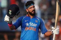 Would Love To See A Player Like Yuvraj Get A Proper Farewell Kapil Dev