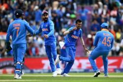 Icc Cricket World Cup Google Ceo Sundar Pichai Predicts India England Final