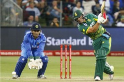 Ab De Villiers Opens Up On Comeback Controversy For South Africa In Icc Cricket World Cup