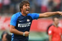 Mourinho Inter Serie A Bundesliga Germany