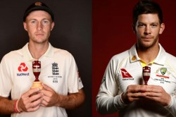 Ashes 2019 England Vs Australia Preview Where To Watch Timing Probable Xi