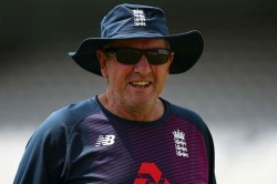 Trevor Bayliss England Head Coach Ashes Legacy