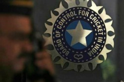 Chandigarh Get Bcci Affiliation After Four Decades