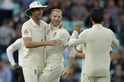 England Vs Ireland Test Hosts Will Be Playing 1011th Game Visitors Just Third