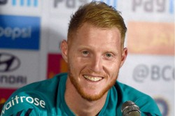 Stokes Likely To Be Knighted For His World Cup Heroics